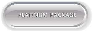 platinumpackagebutton1